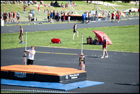 5-30-14_Viroqua_Sectionals