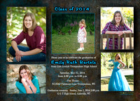 emily_bartels_grad_announcement_final_web