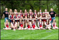 g-e-t_girls_track_team_9161_web